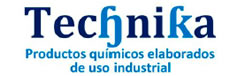 logo-technika