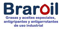 Braroil-logo